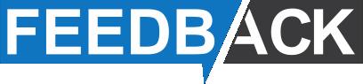 FeedBack Estágios